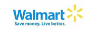 Walmart客户案例