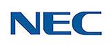 NEC客户案例