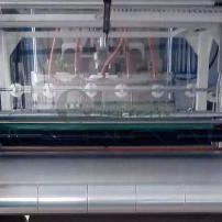 拉伸膜厂房设备